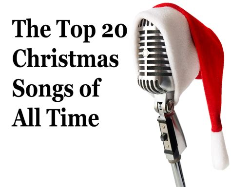 Top 20 Of All Time - top 20 songs of all time smith wollensky
