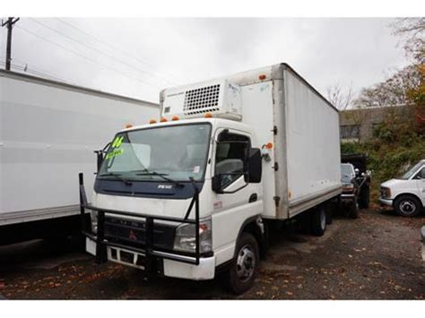 door works inc elmwood park nj mitsubishi fuso for sale carsforsale
