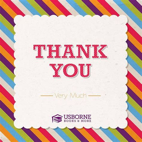 The Thank You Book 1000 images about ubam on team mystery
