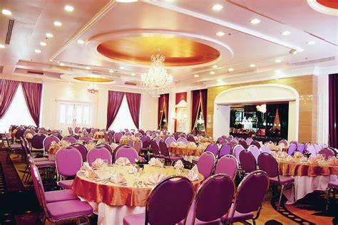 royal design cafe jönköping hotel photo gallery royal benja hotel sukhumvit bangkok
