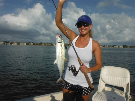 pa fish and boat regional reports some of the best saltwater fishing tips in florida
