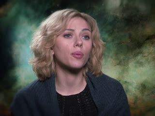 film lucy critics lucy 2014 rotten tomatoes