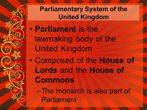 the house of commons and monarchy books european governments united kingdom russia germany