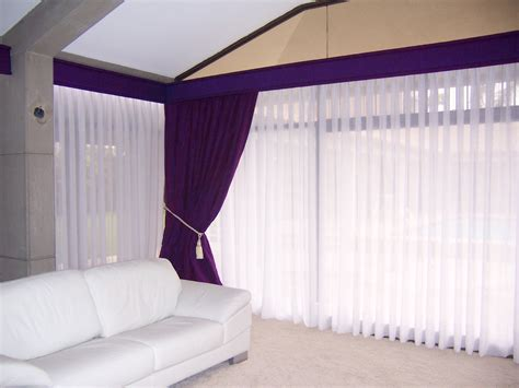 cortinas decorbell