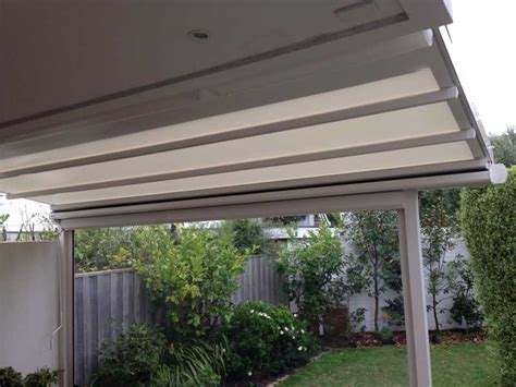 retractable awnings nz retractable awnings nz retractable pergola gallery