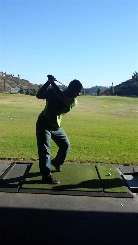 mike dunaway golf swing the mike austin method golf talk the sand trap com