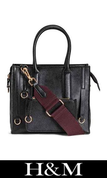7 Purses For Fall by Handbags Hm Fall Winter 2017 2018 Bags