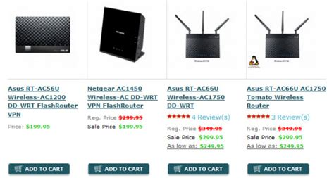Vpn Router Cisco Cisco Rv130 Vpn Router Data Sheet cisco vpn wireless ac router vpn client openwrt
