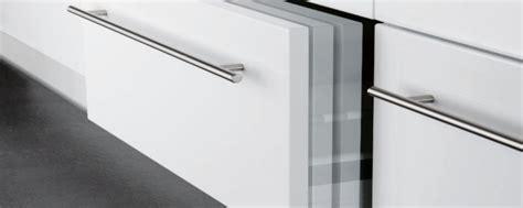 Alles Für Die Küche by Moderne Tapeten Wohnzimmer