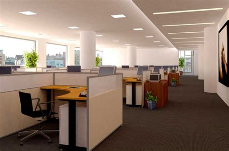 best office design office workspace best photos collection of interior