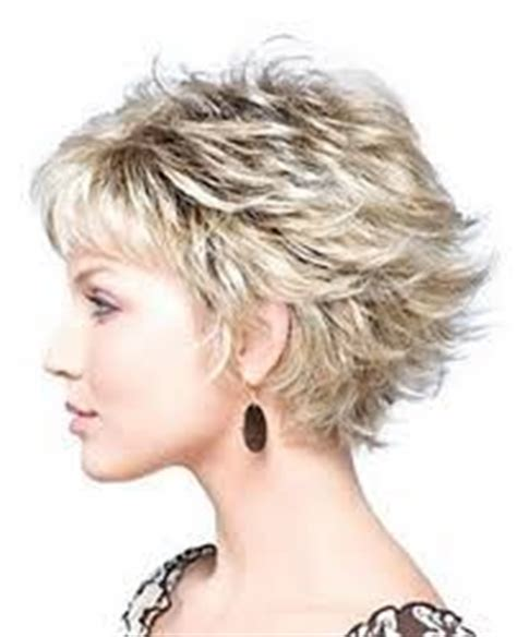 easy hairstyles google search 1000 images about da or duck s tail hairstyle on