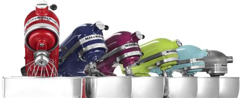 Beaufiful Kitchen Aid Stand Mixers Pictures >> Kitchenaid