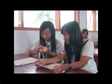 film pendek tentang orang tua contoh kasus kenakalan remaja doovi