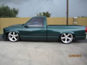 the static obs thread 88 98 page 134 chevy truck