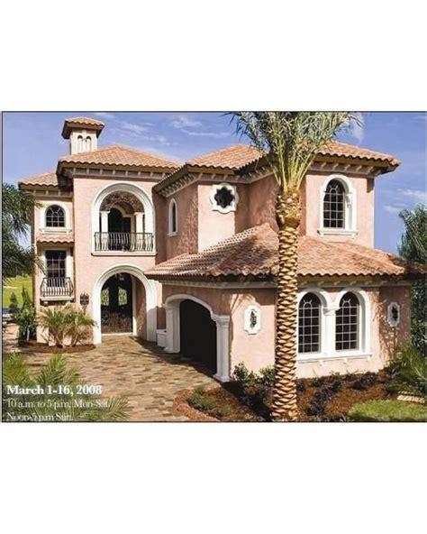 amazingplans house plan gw g2 3577 g b luxury