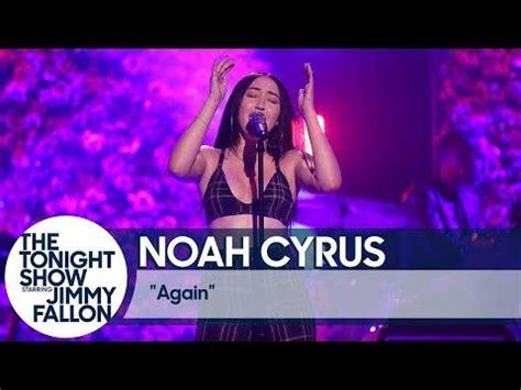 noah cyrus again piano download noah cyrus again mp3 music 4 79 mb streaming