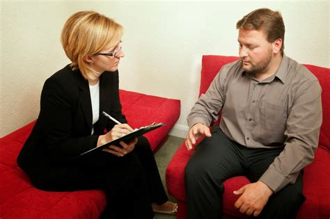 healthy minds healthy lives what to expect for your visit with your psychiatrist