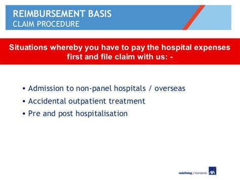 Guarantee Letter For Hospital Admission Care Plus Product Workshop