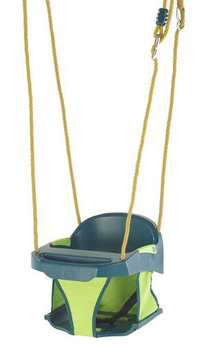 tp swing seat swings slides crocodile stores