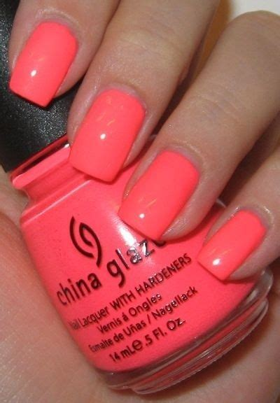 nail polish colors for middle aged woman 25 best ideas about peach nail polish on pinterest