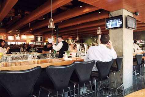R And D Kitchen Yountville by R D Kitchen Review And Photos Newport Ca