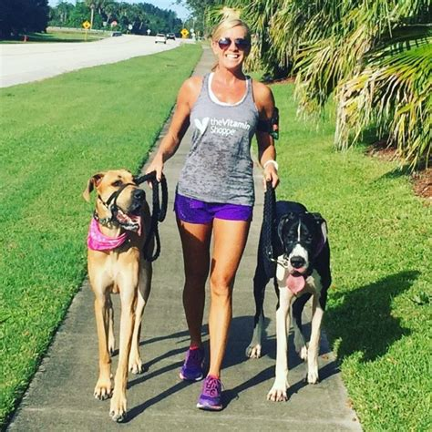 running with dogs running with your pro tips zen labs fitness