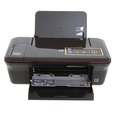 how to reset hp deskjet ink advantage k209a z regeneracja tusz 703 do hp cd888ae kolorowy białystok