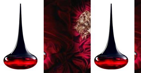 Parfum Oriflame Potion potion oriflame eau de parfum new fragrances