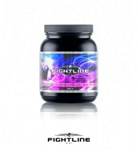 creatine 3 months 25 best images about fitness bodybuilding supplements