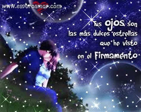 imagenes de ojos con frases del dia gif find share on giphy