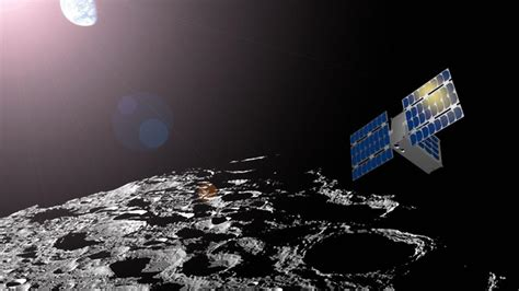 Asu Search Asu Search For Water On Moon Seeks Important Answers Asu