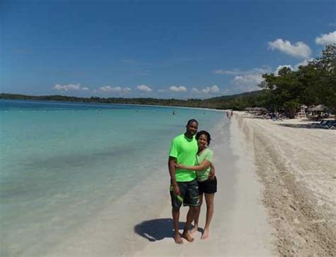 sandals whitehouse reviews blogs real sandals whitehouse honeymoon michael rochele cosby