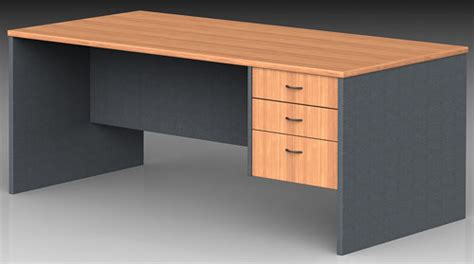 Office Desk Cost Desk Wollongong Office Desks Wollongong Illawarra Sutherland Southern Highlands Canberra