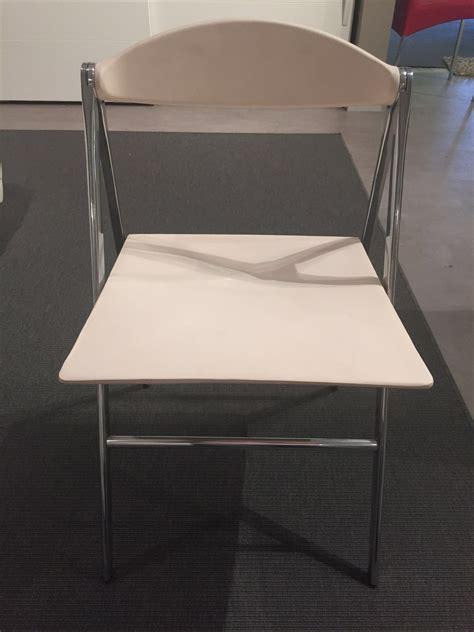 prezzi poltrone frau sedie frau prezzi chester with sedie frau prezzi aster x