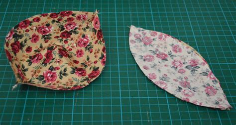 free pattern for fabric easter eggs fabric easter egg with bow free pattern tutorial miss