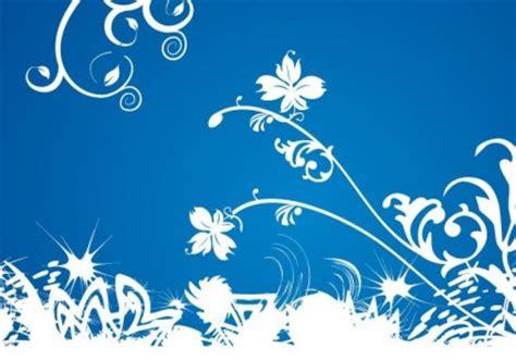 wallpaper biru grafis background grafis joy studio design gallery best design