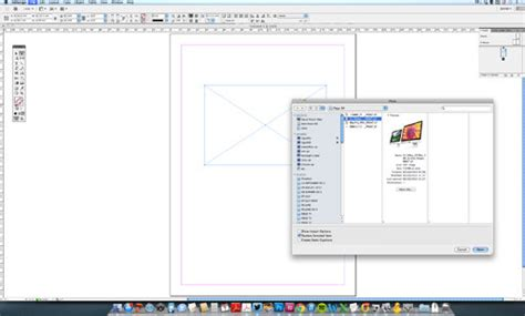indesign tutorials for beginners free beginner s guide to indesign enhance your project with