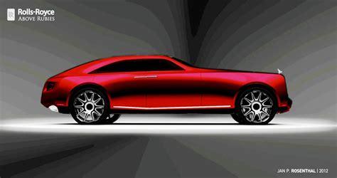 mazda cabada 100 rolls royce concept car interior rolls royce