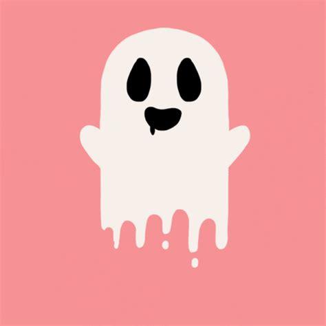 imagenes google halloween tumblr mpyh72sphz1qle7g8o1 500 gif 500 215 500 shared by karla