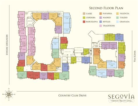 floor plan magazines 100 floor plan magazines 2075 best houses images on