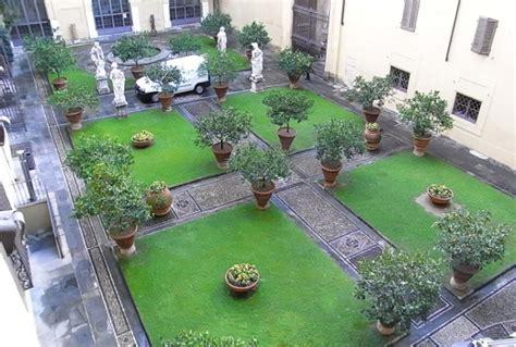 giardini antichi acer giardini recupero giardini antichi