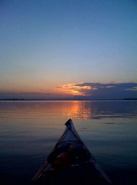 public boat launch fox river il chain o lakes circumnavigation trip 1 of 4 meetup
