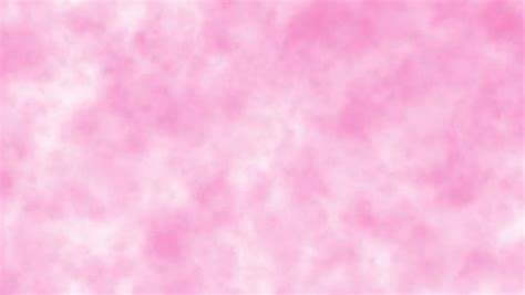 whitish pink pink smoke white background stock footage video 5323865