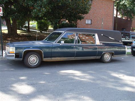 cadillac fleetwood 1985 mortichia 1985 cadillac fleetwood specs photos