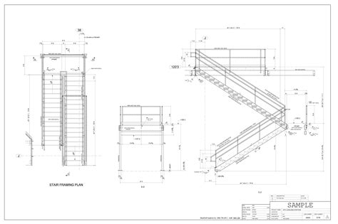 patent ep2374986b1 falling safety device for a telescopic