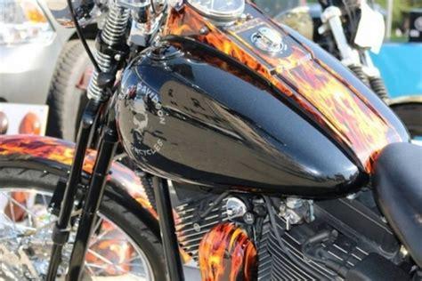 su transfer kaplama motosikletleri bir baska goesteriyor