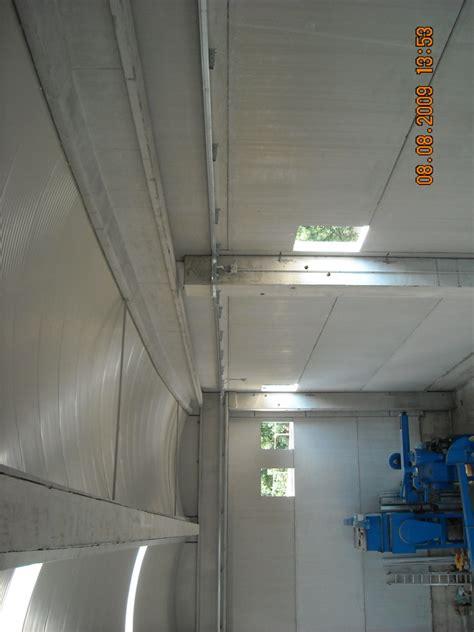 impianto elettrico capannone industriale realizzazione nuovo impianto elettrico capannone