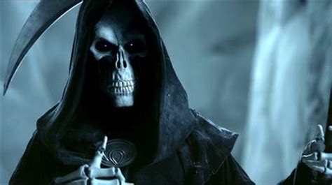 grim death and bill 1250077680 death bill images grim reaper wallpaper and background photos 36776552