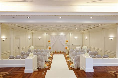 Small Indoor Home Wedding Ideas Luxury Wedding Indoor Venues Church Chapel