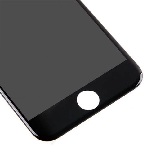 iphone  lcd screen touch digitizer